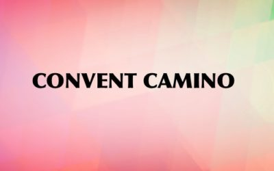 Convent Camino